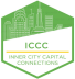 HWI goes to 2016 ICCC Boston